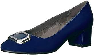 Aerosoles Women's COMPADRE Pump