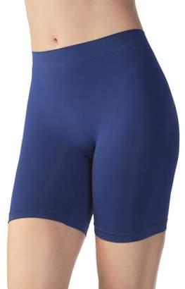 Vassarette Comfortably Smooth Slip Short