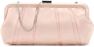 Nina Logan Clutch - Women's