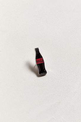 Urban Outfitters Coca-Cola Bottle Pin