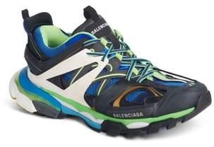 Balenciaga Trail Runner Sneaker