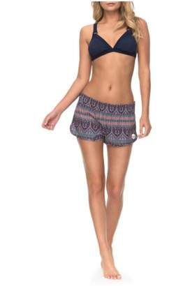 Roxy Sunshine Livin' Board-Shorts