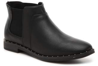 Restricted Best Of Me Chelsea Boot