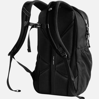 The North Face Inc Jester Backpack