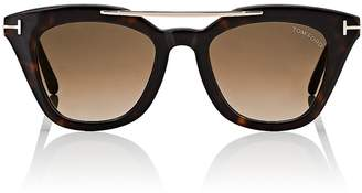 Tom Ford Men's Anna Sunglasses