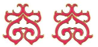 Fornash Abbey Earrings