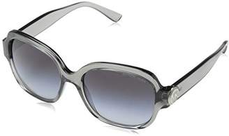 Michael Kors Women's SUZ 329911 Sunglasses