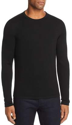 HUGO San Paolo Sweater - 100% Exclusive