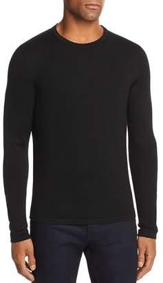 HUGO San Paolo Sweater
