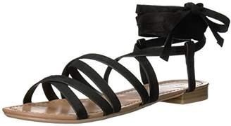 Call it SPRING Women's Afauma Gladiator Sandal