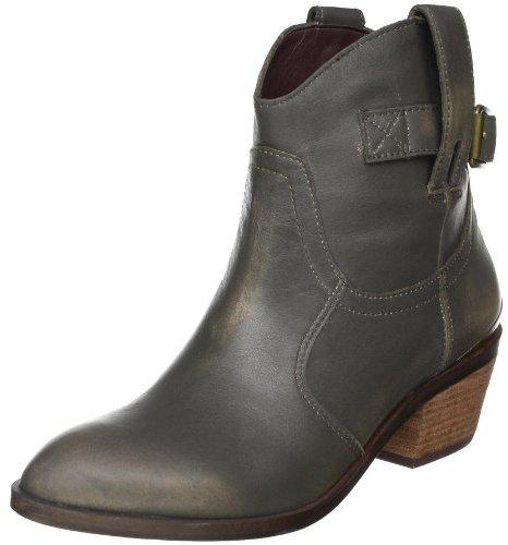 Lucky Women's Jordan Ankle Boot
