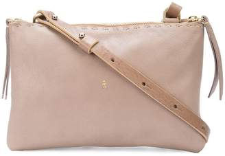 Henry Beguelin crossbody bag
