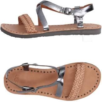 UGG Sandals - Item 11230534