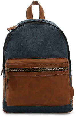 Aldo Thirasen Backpack - Men's