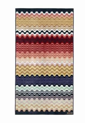 Missoni Home Lara Beach Towel - T156