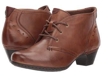 Rockport Cobb Hill Collection Cobb Hill Aria