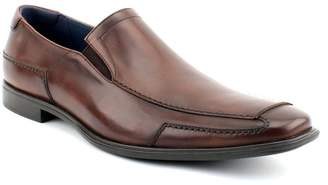 Rush by Gordon Rush Shaw Leather Loafer