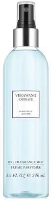 Vera Wang Embrace Periwinkle & Iris Women's Fine Fragrance Mist
