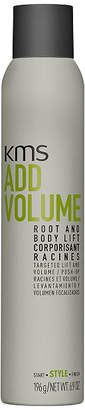 KMS California Add Volume Root And Body Lift Styling Product - 6.9 oz.