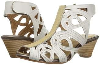 Spring Step L'Artiste by Flourish Women's Sandals