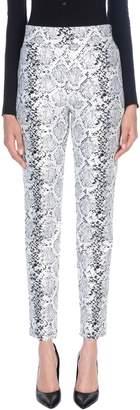 Joseph Ribkoff Casual pants - Item 13193553