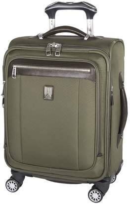 Travelpro Magna 2 Carry-On Expandable Spinner