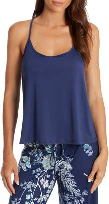 Jonquil In Bloom by Harmony Sleep Camisole