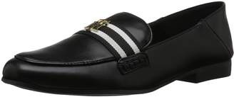 Tommy Hilfiger Women's Sheas Driving Style Loafer