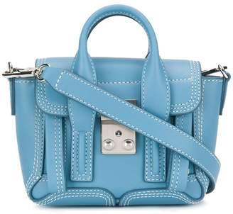 3.1 Phillip Lim Pashli Nano crossbody bag