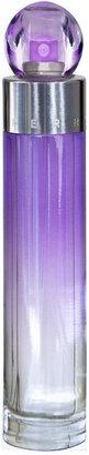 Perry Ellis 360 Purple Eau de Parfum, 3.4 oz $65 thestylecure.com