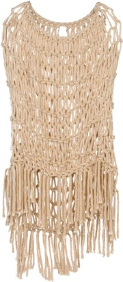 Co DENISE & Capes & ponchos - Item 41752633HM