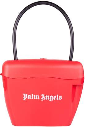 Palm Angels Tote Bag