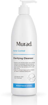 Acne Complexâ® Clarifying Cleanser Professional Size