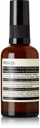 Aesop Blue Chamomile Facial Hydrating Masque, 60ml - Colorless