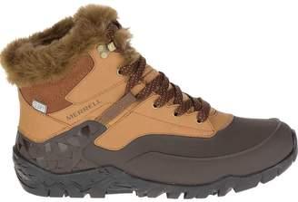 Merrell Aurora 6 Ice+ Waterproof Winter Boot - Women's