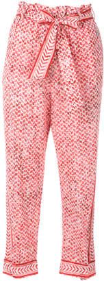 Lala Berlin Damir trousers