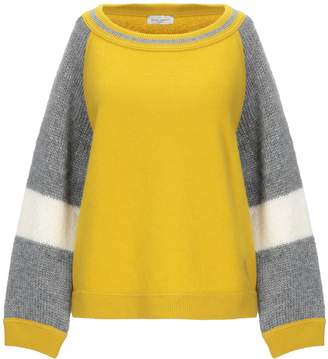Bruno Manetti Sweaters - Item 39958424HV