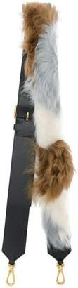 Marni chic bag strap