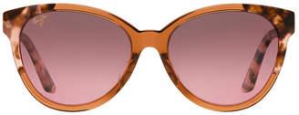 Maui Jim SUNSHINE Sunglasses