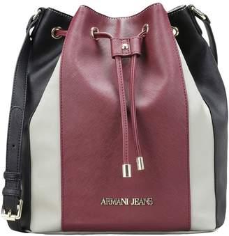 Armani Jeans Cross-body bags - Item 45395707PR