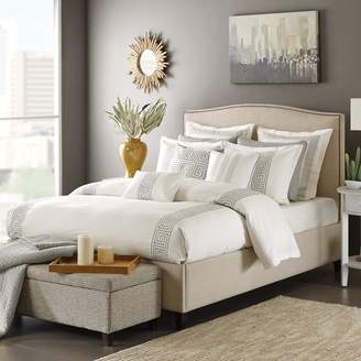 Hampton Hill Corfu Bed Set