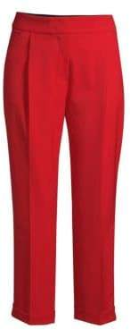 Beatrice. B Ankle Trousers