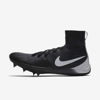 Nike Zoom Victory 4 XC Unisex Track Spike