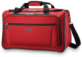 Samsonite Prevail 4.0 Duffel Bag