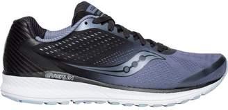 Saucony Breakthru 4 Running Shoe - Men's