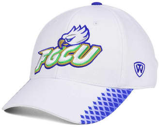 Top of the World Florida Gulf Coast Eagles Merge Stretch Cap