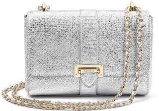 737599e16ab8 Silver Shoulder Bags for Women - ShopStyle UK