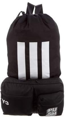 af05e86a0e Y-3 Men s Bags - ShopStyle