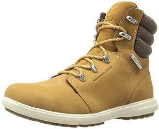 Helly Hansen Women's W a.S.T 2-W Cold Weather Boot
