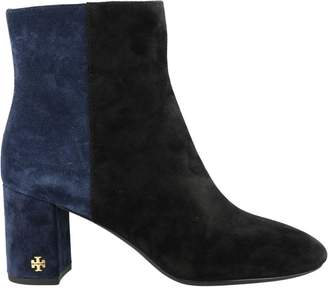 Tory Burch Brooke Ankle Boots